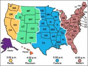 United States of America ข้อมูลประเทศอเมริกา ท่องเที่ยวประเทศอเมริกา, เรียนต่อ อเมริกา, เรียนต่อต่างประเทศ, วีซ่าอเมริกา, ข้อมูลประเทศอเมริกา