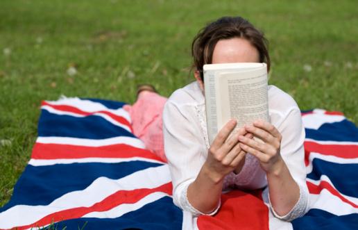 เรียนต่ออังกฤษ เรียนต่ออังกฤษ, ท่องเที่ยวประเทศอังกฤษ, เรียนต่อ อังกฤษ, เรียนต่อต่างประเทศ, วีซ่าอังกฤษ, ข้อมูลประเทศอังกฤษ