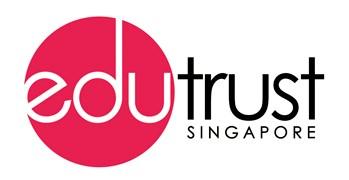 ท่องเที่ยวสิงคโปร์, เรียนต่อสิงคโปร์, ท่องเที่ยวประเทศสิงคโปร์, เรียนต่อ สิงคโปร์, เรียนต่อต่างประเทศ, วีซ่าสิงคโปร์, ข้อมูลประเทศสิงคโปร์