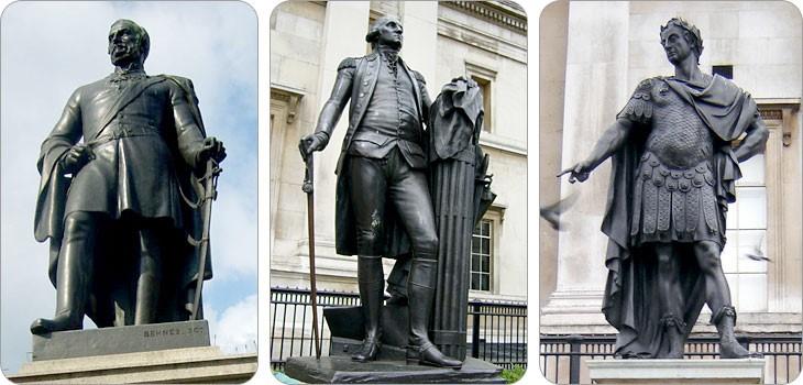 ท่องเที่ยวอังกฤษ, เรียนต่ออังกฤษ, ท่องเที่ยวประเทศอังกฤษ, เรียนต่อ อังกฤษ, เรียนต่อต่างประเทศ, วีซ่าอังกฤษ, ข้อมูลประเทศอังกฤษ
