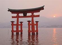 ท่องเที่ยวญี่ปุ่น, เรียนต่อญี่ปุ่น, ท่องเที่ยวประเทศญี่ปุ่น, เรียนต่อ ญี่ปุ่น, เรียนต่อต่างประเทศ, วีซ่าญี่ปุ่น, ข้อมูลประเทศญี่ปุ่น, เรียนต่อประเทศญี่ปุ่น