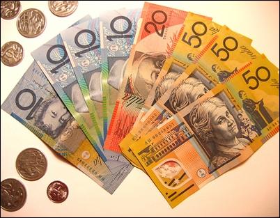 ท่องเที่ยวออสเตรเลีย, เรียนต่อออสเตรเลีย, ท่องเที่ยวประเทศออสเตรเลีย, เรียนต่อ ออสเตรเลีย, เรียนต่อต่างประเทศ, วีซ่าออสเตรเลีย, ข้อมูลประเทศออสเตรเลีย,เรียนภาษาต่างประเทศ, ออสเตรเลีย