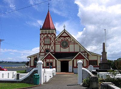 ท่องเที่ยวนิวซีแลนด์, เรียนต่อนิวซีแลนด์, ท่องเที่ยวประเทศนิวซีแลนด์, เรียนต่อ นิวซีแลนด์, เรียนต่อต่างประเทศ, วีซ่านิวซีแลนด์, ข้อมูลประเทศนิวซีแลนด์,เรียนภาษาต่างประเทศ, นิวซีแลนด์