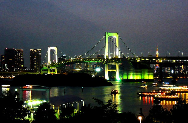 ODAIBA_RAINBOW_BRIDGE-630x414