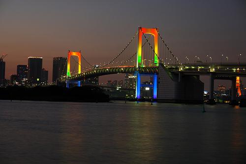 Rainbow-Bridge-Tokyo-2016