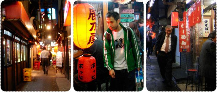 Shinjuku05
