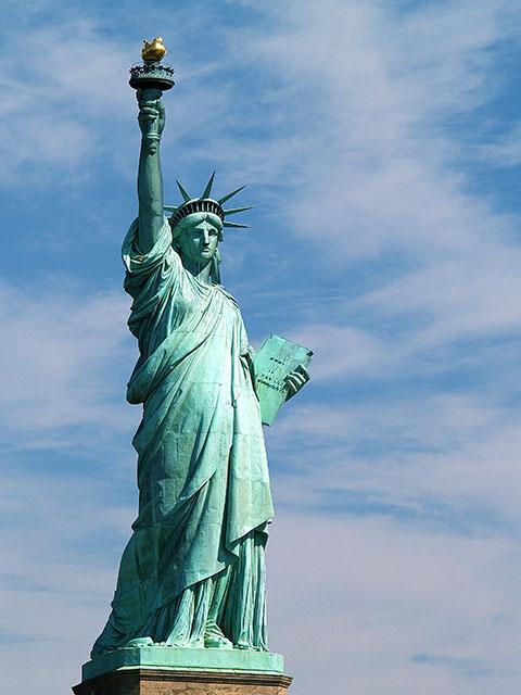 ท่องเที่ยวอเมริกา, เรียนต่ออเมริกา, ท่องเที่ยวประเทศอเมริกา, เรียนต่อ อเมริกา, เรียนต่อต่างประเทศ, วีซ่าอเมริกา, ข้อมูลประเทศอเมริกา