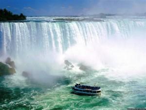 ท่องเที่ยวแคนาดา, เรียนต่อแคนาดา, ท่องเที่ยวประเทศแคนาดา, เรียนต่อ แคนาดา, เรียนต่อต่างประเทศ, วีซ่าแคนาดา, ข้อมูลประเทศแคนาดา,เรียนภาษาต่างประเทศ, แคนาดา