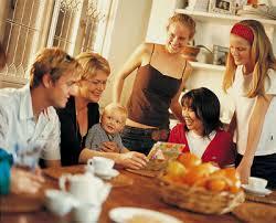 ที่พักนักเรียน,ที่พักนักเรียนต่างประเทศ,เรียนต่อต่างประเทศ,หาที่พัก ต่างประเทศ,เรียนภาษาต่างประเทศ,เรียนต่อ ต่างประเทศ,ทุนต่างประเทศ,ข้อมูลเรียนต่อเมืองนอก