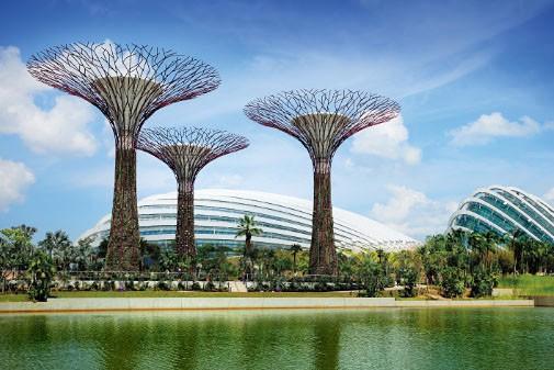ท่องเที่ยวสิงคโปร์, เรียนต่อสิงคโปร์, ท่องเที่ยวประเทศสิงคโปร์, เรียนต่อ สิงคโปร์, เรียนต่อต่างประเทศ, วีซ่าสิงคโปร์, ข้อมูลประเทศสิงคโ