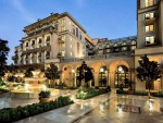 big_beverly-hills-hotel_1423132407