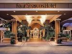 big_four-seasons-hotel-los-angeles_1423132486