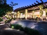 big_hotel-sunset-marquis_1423132510