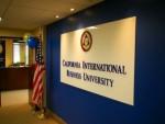 california_international_business_university