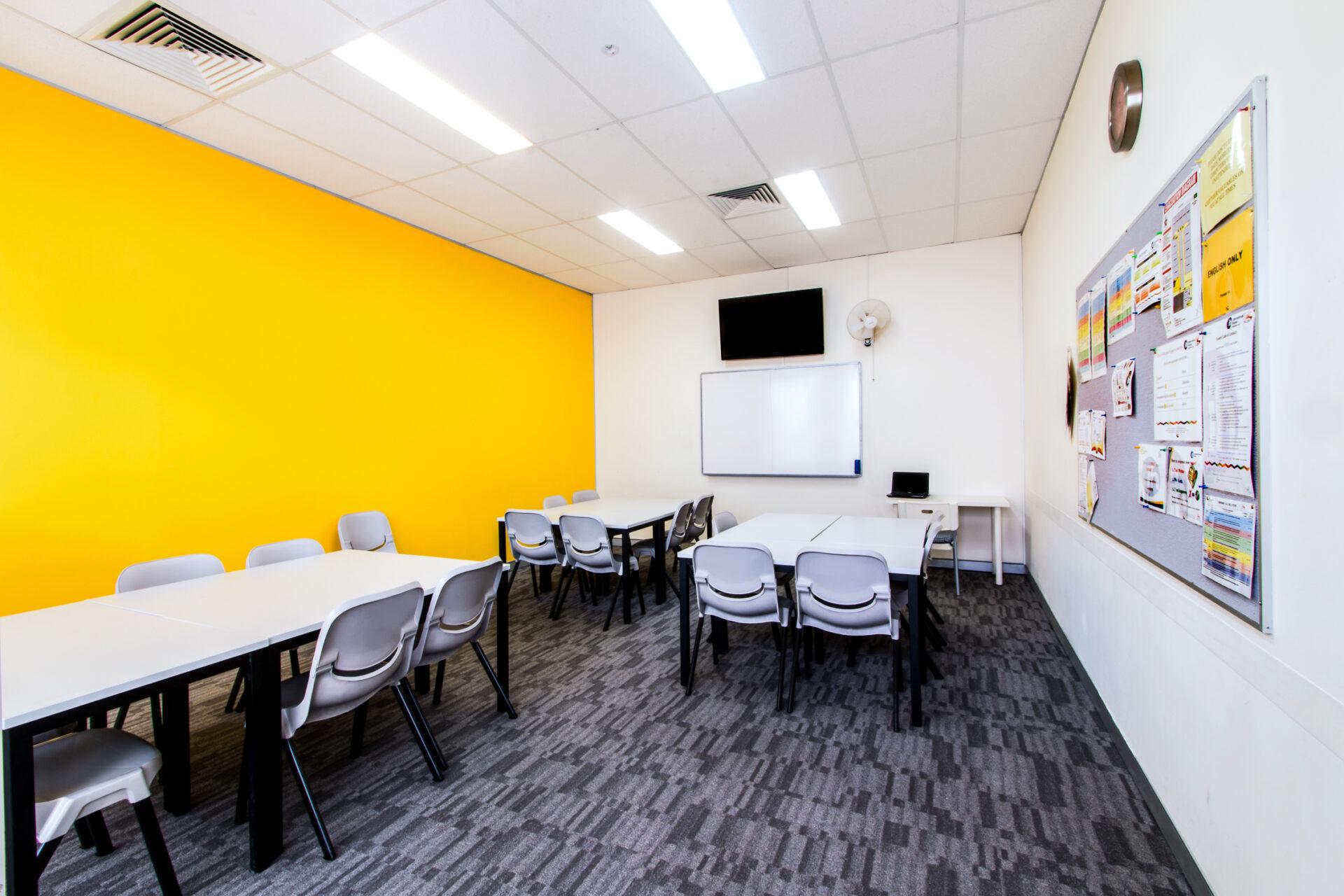 ih-brisbane-als-classroom