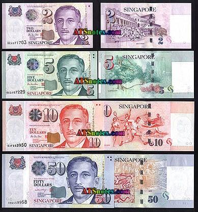 Singapore ข้อมูลประเทศสิงคโปร์ เรียนต่อสิงคโปร์, ท่องเที่ยวประเทศสิงคโปร์, เรียนต่อ สิงคโปร์, เรียนต่อต่างประเทศ, วีซ่าสิงคโปร์, ข้อมูลประเทศสิงคโปร์