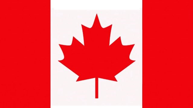 Canada แคนาดา เรียนต่อ ต่างประเทศ แนะแนวศึกษาต่อ อเมริกา เรียนภาษา ท่องเที่ยว เดอะเบสท์ ศูน์ภาษา และแนะแนวศึกษาต่อต่างประเทศ