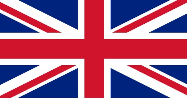 United Kingdom ข้อมูลประเทศอังกฤษ เรียนต่ออังกฤษ, ท่องเที่ยวประเทศอังกฤษ, เรียนต่อ อังกฤษ, เรียนต่อต่างประเทศ, วีซ่าอังกฤษ, ข้อมูลประเทศอังกฤษ