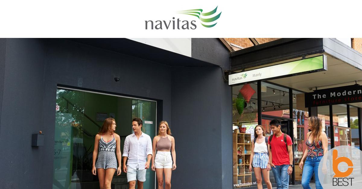 Navitas English, เรียนต่อออสเตรเลีย,เรียนต่อ ออสเตรเลีย, เรียนต่อต่างประเทศ,ออสเตรเลีย, ข้อมูลประเทศออสเตรเลีย,เรียนภาษาต่างประเทศ,เรียนภาษาออสเตรเลีย
