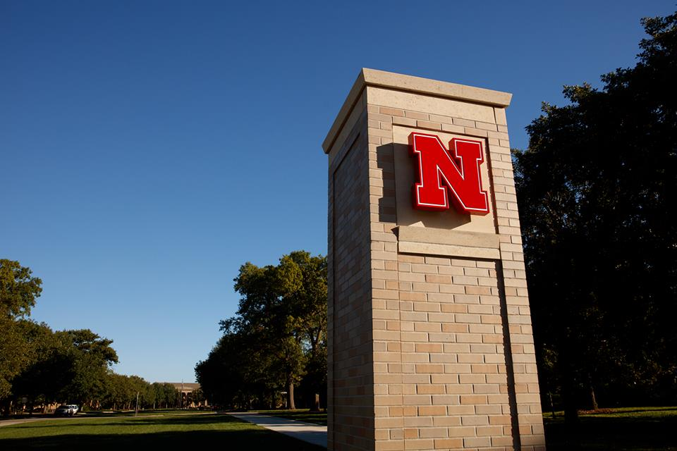 University of Nebraska-Lincoln