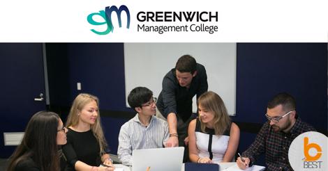 Greenwich Management College เรียนต่อต่างประเทศ เรียนภาษาต่างประเทศ เรียนต่อ ต่างประเทศ เรียนอังกฤษ เรียนต่อประเทศอังกฤษ ที่พักนักเรียนต่างประเทศ