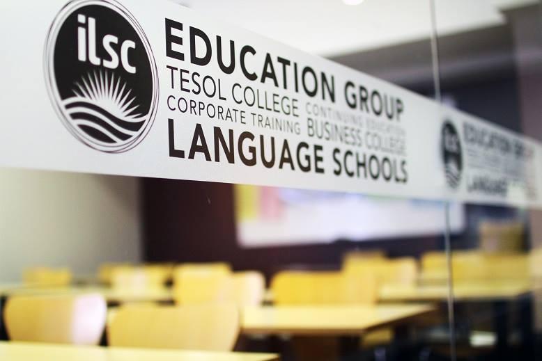 ILSC Language School เรียนต่อต่างประเทศ ข้อมูลเรียนต่อเมืองนอก เรียนภาษาออสเตรเลีย เรียนต่อต่างประเทศ เรียนภาษาต่างประเทศ เรียนต่อออสเตรเลีย ออสเตรเลีย
