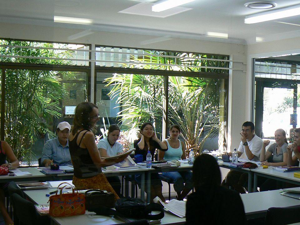 Lexis English เรียนภาษาออสเตรเลีย เรียนต่อออสเตรเลีย เรียนภาษา วีซ่าออสเตรเลีย ท่องเที่ยวออสเตรเลีย เรียนภาษา ราคาถูก ออสเตรเลีย เดอะเบสท์