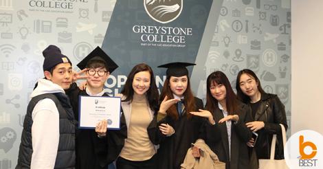 Greystone College,เรียนภาษาแคนาดา,เรียนต่อแคนาดา,เรียนภาษา แคนาดา,วีซ่าแคนาดา,ท่องเที่ยวแคนาดา,เรียนภาษาราคาถูกแคนาดา,เดอะเบสท์,เรียนต่างประเทศ