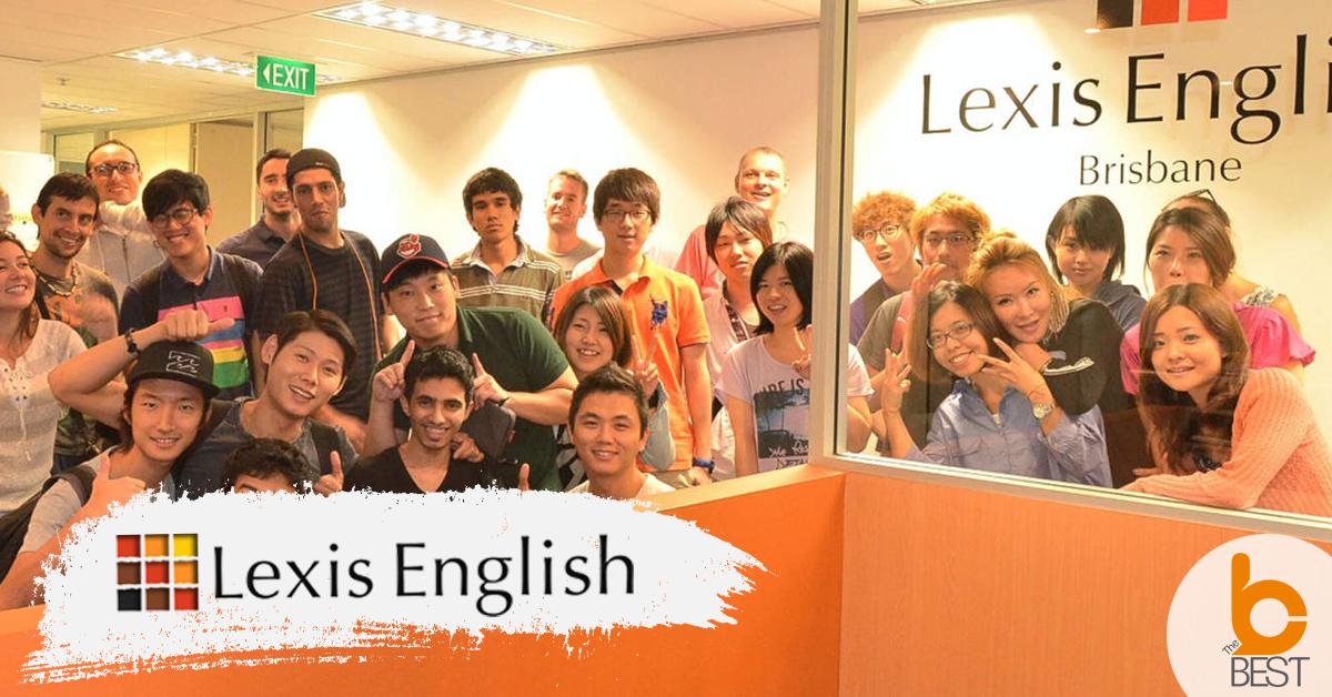 Lexis English Australia เรียนภาษาออสเตรเลีย เรียนต่อออสเตรเลีย เรียนภาษา วีซ่าออสเตรเลีย ท่องเที่ยวออสเตรเลีย เรียนภาษา ราคาถูก ออสเตรเลีย เดอะเบสท์