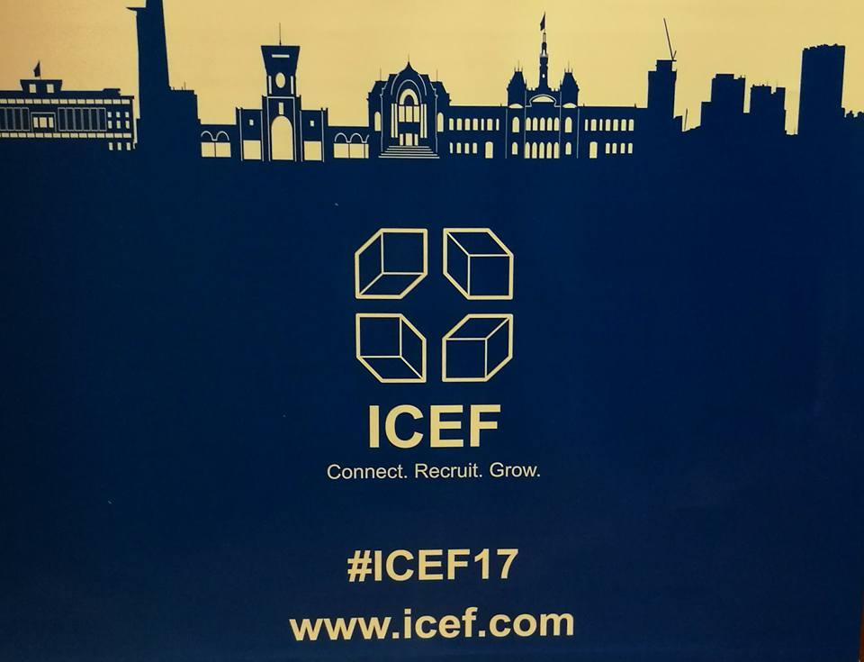 ICEF17