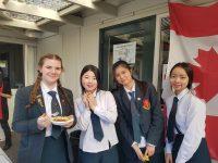 Middleton Grange School