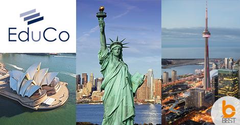 Educo Global
