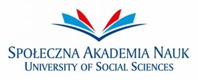 University of Social Sciences
