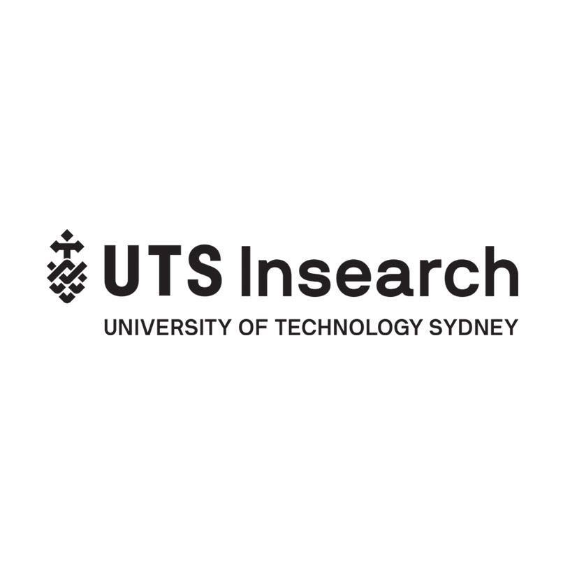 UTS Insearch