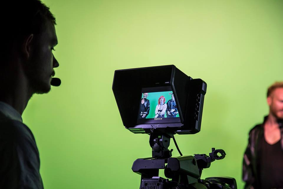 JMC Academy เรียนการแสดง ภาพยนตร์ โทรทัศน์ วิทยุ ดนตรี คอนเสริท ออสเตรเลีย เดอะเบสท์ แนะแนวเรียนต่อ แอนนิเมชั่น Animation Film TV Radio Concert Australia