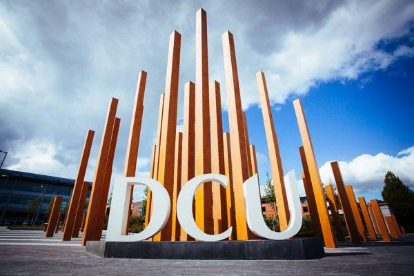 Dublin City University แนะแนวเรียนต่อต่างประเทศ เรียนต่อไอร์แลนด์ Ireland England เรียนปริญญาตรี ท่องเที่ยวอังกฤษ ท่องเที่ยวไอร์แลนด์ เดอะเบสท์