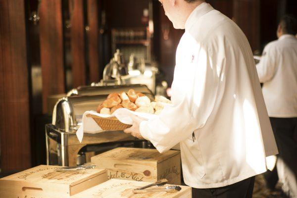 งานพาร์ทไทม์ ต่างประเทศ งานร้านอาหาร งานคลีน ทำความสะอาด หางาน พาร์ทไทม์ ต่างประเทศ ออสเตเรลีย นิวซีแลนด์ เรียนต่อต่างประเทศ เรียนด้วย ทำงานด้วย