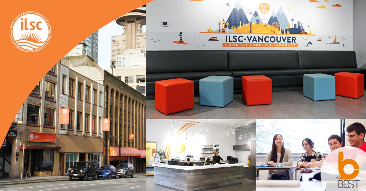 ILSC Canada