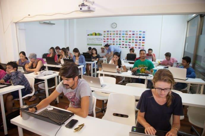 Envirotech Education,เรียนภาษาออสเตรเลีย,เรียนต่อออสเตรเลีย,เรียนภาษา,วีซ่าออสเตรเลีย,ท่องเที่ยวออสเตรเลีย,เรียนภาษา ราคาถูก ออสเตรเลีย,เดอะเบสท์