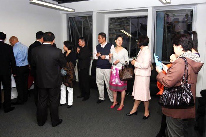 Kiwi Institute of Training and Education เรียนต่อต่างประเทศ, ข้อมูลเรียนต่อเมืองนอก เรียนภาษานิวซีแลนด์, เรียนภาษาต่างประเทศ,เรียนต่อนิวซีแลนด์,นิวซีแลนด์
