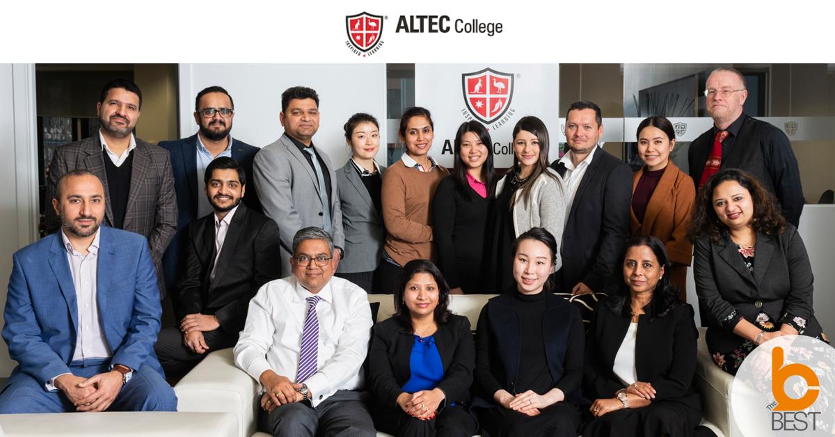 ALTEC College ,เรียนภาษาออสเตรเลีย,เรียนต่อออสเตรเลีย,เรียนภาษา,วีซ่าออสเตรเลีย,ท่องเที่ยวออสเตรเลีย,เรียนภาษา ราคาถูก ออสเตรเลีย,เดอะเบสท์