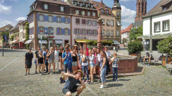 IH Freiburg