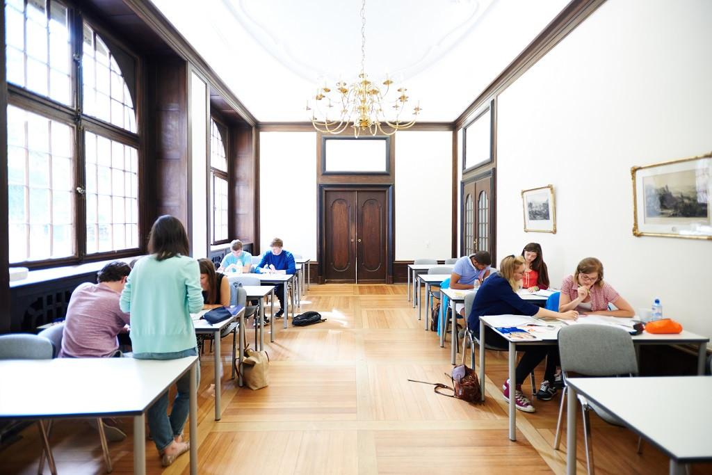 IH Heidelberg เรียนภาษาทีเยอรมนี ,เรียนต่อเยอรมนี,เรียนภาษา เยอรมนี,วีซ่าเยอรมนี,ท่องเที่ยวเยอรมนี ,เรียนภาษา ราคาถูก ,เดอะเบสท์