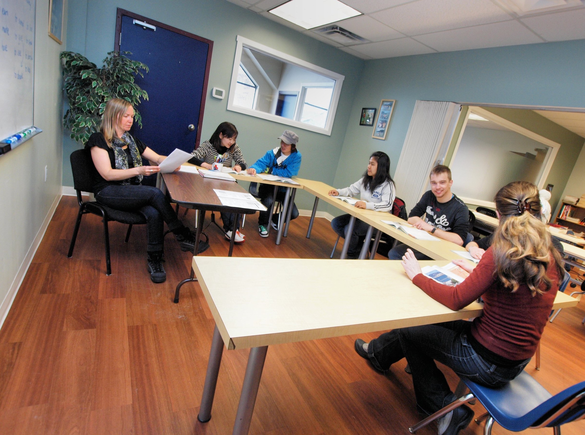 IH Whistler เรียนภาษาที่แคนาดา,เรียนต่อแคนาดา,เรียนภาษา แคนาดา,วีซ่าแคนาดา,ท่องเที่ยวแคนาดา ,เรียนภาษา ราคาถูก ,เดอะเบสท์