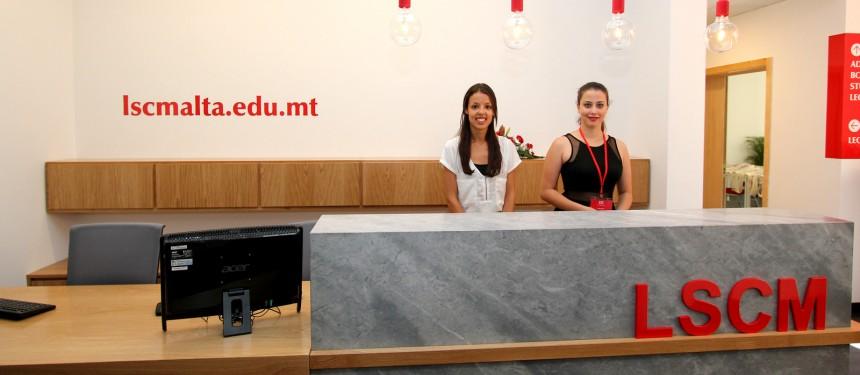 LSC Malta ,เรียนภาษามอลต้า,มอลต้า,เรียนต่อมอลต้า,เรียนภาษา มอลต้า,วีซ่ามอลต้า,ท่องเที่ยวมอลต้า,เรียนภาษาราคาถูกมอลต้า,เดอะเบสท์,เรียนต่างประเทศ