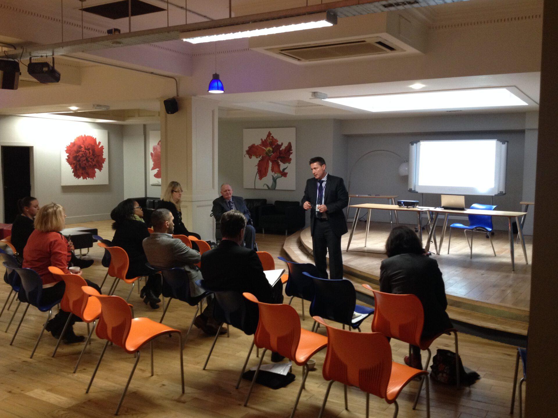 Twin English Centres เรียนต่อต่างประเทศ เรียนภาษาอังกฤษ เรียนต่อ ต่างประเทศ เรียนอังกฤษ เรียนต่อประเทศอังกฤษ ที่พักนักเรียนต่างประเทศ เรียนต่อนอก อังกฤษ
