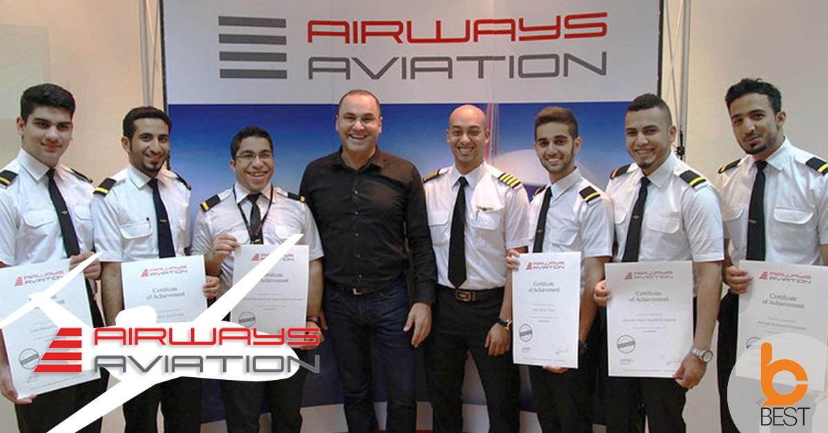 Airway Aviation ,เรียนภาษาออสเตรเลีย,เรียนต่อออสเตรเลีย,เรียนภาษา,วีซ่าออสเตรเลีย,ท่องเที่ยวออสเตรเลีย,เรียนภาษา ราคาถูก ออสเตรเลีย,เดอะเบสท์