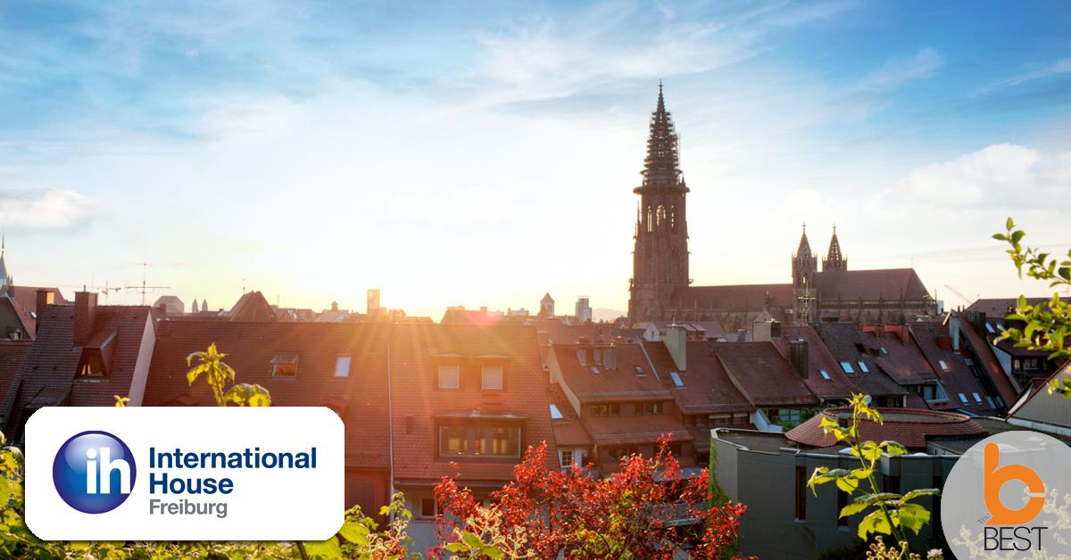 IH Freiburg เรียนภาษาทีเยอรมนี ,เรียนต่อเยอรมนี,เรียนภาษา เยอรมนี,วีซ่าเยอรมนี,ท่องเที่ยวเยอรมนี ,เรียนภาษา ราคาถูก ,เดอะเบสท์