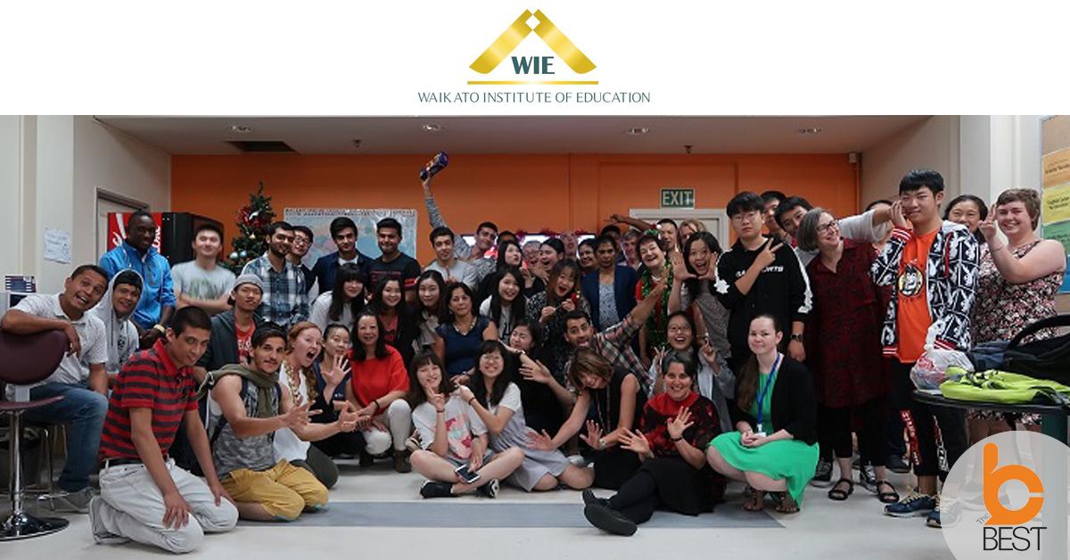 Waikato Institute เรียนภาษาทีเยอรมนี ,เรียนต่อเยอรมนี,เรียนภาษา เยอรมนี,วีซ่าเยอรมนี,ท่องเที่ยวเยอรมนี ,เรียนภาษา ราคาถูก ,เดอะเบสท์