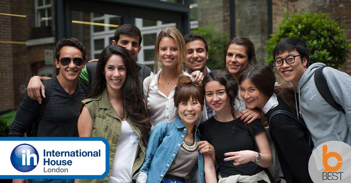 IH London เรียนภาษาทีอังกฤษ ,เรียนต่ออังกฤษ,เรียนภาษา อังกฤษ ,เรียนและทำงาน ,วีซ่าอังกฤษ,ท่องเที่ยวอังกฤษ ,เรียนภาษา ราคาถูก ,เดอะเบสท์